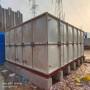 2021歡迎訪問##石家莊市 94噸玻璃鋼水箱廠家##股份集團