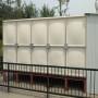 2021歡迎訪問##伊春市 拼裝式玻璃鋼水箱廠家電話##股份集團