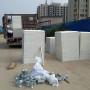 2021歡迎訪問##景德鎮市 3噸玻璃鋼水箱生產廠家##股份集團
