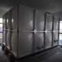 2021歡迎訪問##牡丹江市 玻璃鋼水箱廠家供應##股份集團