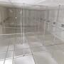 2021歡迎訪問##遵義市 消防玻璃鋼水箱廠##股份集團