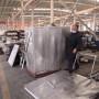 2021歡迎訪問##商洛市 組合式玻璃鋼水箱生產廠家##股份集團