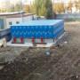 2021歡迎訪問##安康smc不銹鋼水箱##集團公司