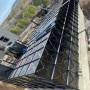 2021歡迎訪問##湖北裝配式鋼板水箱##集團公司