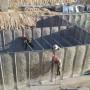 2021歡迎訪問##白銀玻璃鋼組裝水箱報價##集團公司