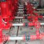 2021歡迎訪問##臨沂玻璃鋼水箱廠哪家好##集團公司