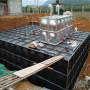 2021歡迎訪問##秦皇島玻璃鋼儲水箱價格##集團公司