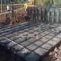 2021歡迎訪問##河南10噸玻璃鋼消防水箱哪家好##集團公司