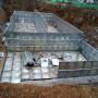 2021歡迎訪問##蘇州玻璃鋼消防水箱##集團公司
