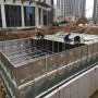 2021歡迎訪問##江蘇玻璃鋼水箱組裝水箱##集團公司