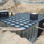 2021歡迎訪問##鄂州哪里好玻璃鋼水箱##集團公司