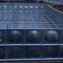 2021歡迎訪問##平頂山市 smc玻璃鋼水箱廠家##股份集團