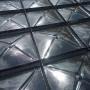 2021歡迎訪問##樂山不銹鋼生活水箱##集團公司