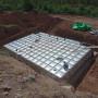 2021歡迎訪問##貴州組合玻璃鋼水箱報價##集團公司