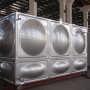 2021歡迎訪問##威海玻璃鋼魚池玻璃鋼水箱##集團公司