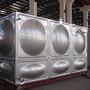 2021歡迎訪問##茂名市 74立方玻璃鋼水箱廠家##股份集團