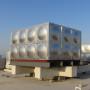 2021歡迎訪問##青海消防玻璃鋼水箱報價##集團公司