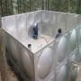 2021歡迎訪問##景德鎮玻璃鋼水箱多少錢##集團公司