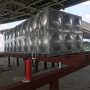 2021歡迎訪問##蘭州玻璃鋼水箱廠哪家好##集團公司