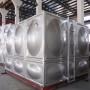 2021歡迎訪問##郴州bdf裝配式水箱##集團公司