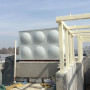 2021歡迎訪問##濟寧消防玻璃鋼水箱##集團公司