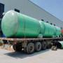 2021歡迎訪問##通遼玻璃鋼水箱廠家##集團公司