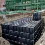 2021歡迎訪問##臨滄水箱玻璃鋼價錢##集團公司