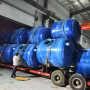 2021歡迎訪問##重慶玻璃鋼飲用水箱多少錢##集團公司