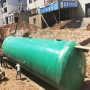 2021歡迎訪問##承德玻璃鋼防腐水箱價格##集團公司