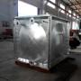 2021歡迎訪問##塔城1立方玻璃鋼水箱##集團公司