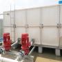 2021歡迎訪問##蘇州玻璃鋼水箱價格多少##集團公司