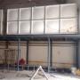 2021歡迎訪問##保定消防水箱玻璃鋼價格##集團公司
