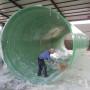 2021歡迎訪問##盤錦玻璃鋼 水箱價格##集團公司