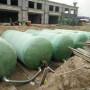2021歡迎訪問##雙鴨山整體玻璃鋼水箱報價##集團公司