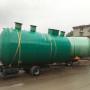 2021歡迎訪問##大興安嶺組合式玻璃鋼水箱報價##集團公司