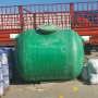2021歡迎訪問##阿克蘇玻璃鋼消防大水罐##集團公司