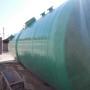 2021歡迎訪問##西藏玻璃鋼水箱廠哪家好##集團公司