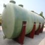 2021歡迎訪問##臺州玻璃鋼水箱水箱批發##集團公司