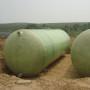 2021歡迎訪問##克拉瑪依55噸玻璃鋼消防水箱廠家##集團公司