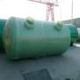 2021歡迎訪問##內蒙古玻璃鋼 水箱 價格##集團公司