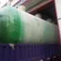 2021歡迎訪問##云南玻璃鋼smc水箱##集團公司