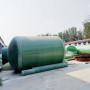 2021歡迎訪問##淮北35立方玻璃鋼消防水箱廠家##集團公司