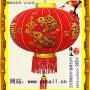 郑州春节灯笼批发龙蛇马羊猴鸡年