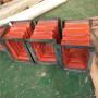 和田地區水泥輸送帆布袋廠家批發