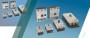 建材资讯:智能断路器CATM1-1250M/3300全系列断路器