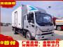 宁波东风多利卡冷藏车一辆多少钱(送保养送空调)