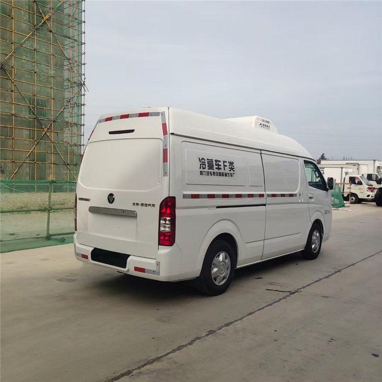 歡迎##運城永濟9.6米冷藏車##公司