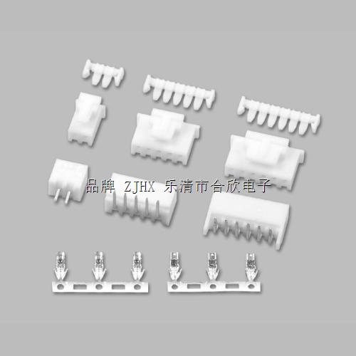 沖件ZJHXHX25036-25037XHB-TJC26河南省開封市電子電器產業基地
