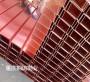 钦州U形止水铜片公司