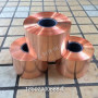 温州T2M止水铜板生产厂家